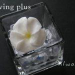 素敵なプレゼント@Carving plus exhibition
