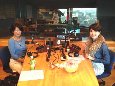 FM_YOKOHAMA