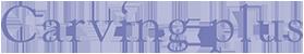 横浜のカービング教室【カービングプラス】オンライン対応