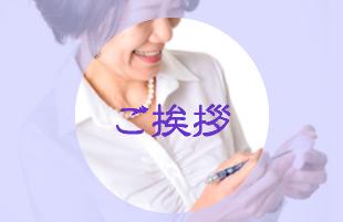 1_DSC_69882-2