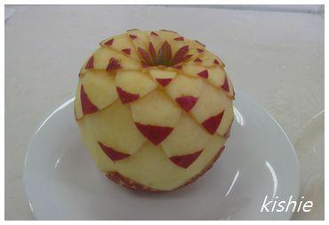 茅ヶ崎りんご